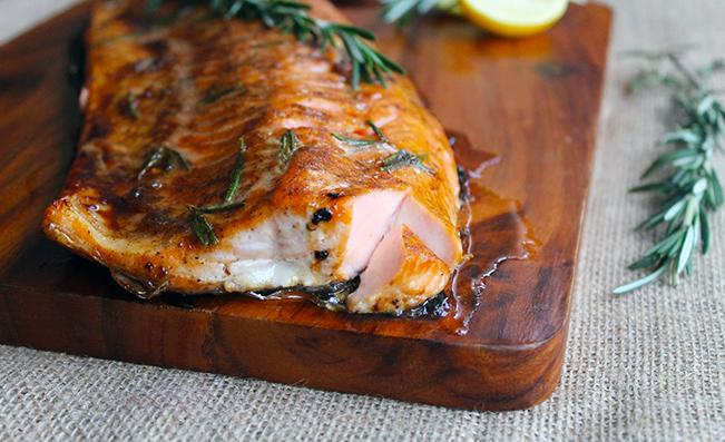 side-ginger-molasses-salmon