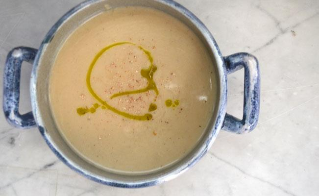 cauliflower-soup-recipe-2