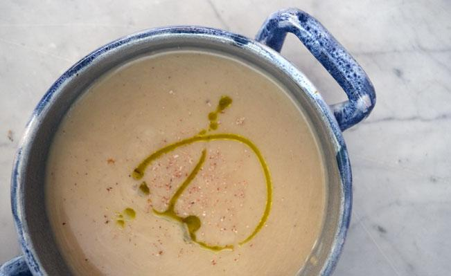 cauliflower-soup-recipe