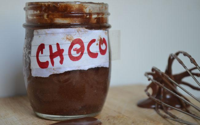 chocolate-spread-nutella-recipe