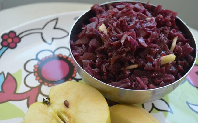 red-cabbage-salad-3