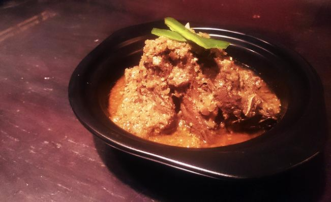 lamb-chops-Vindaloo