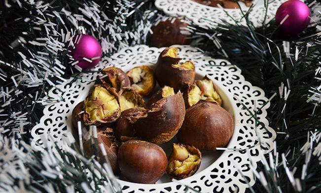 festive-roasted-chestnuts-2