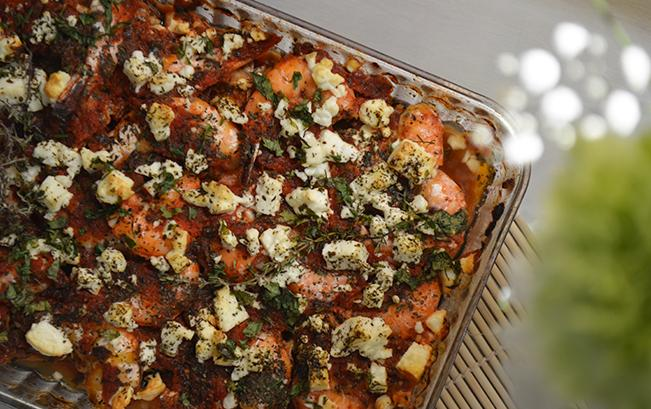 shrimp-feta-greek-top