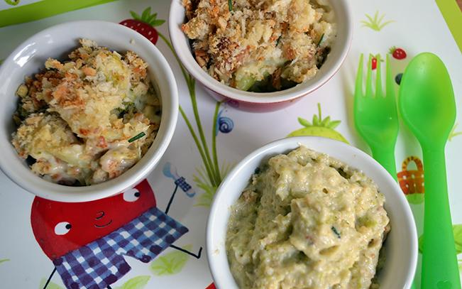 creamy-brocolli-&-cauliflower-toddler