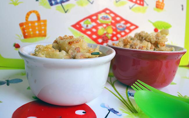 creamy-cauliflower-toddlers