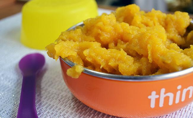 sweet-potato-toddler-baby-food-coconut-ginger
