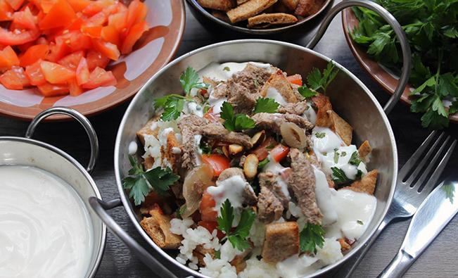 fatta-with-chicken-shawerma-1