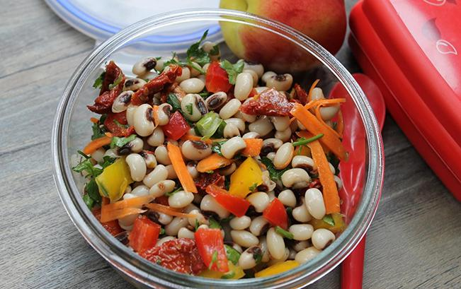 black-eyed-peas-salad-1
