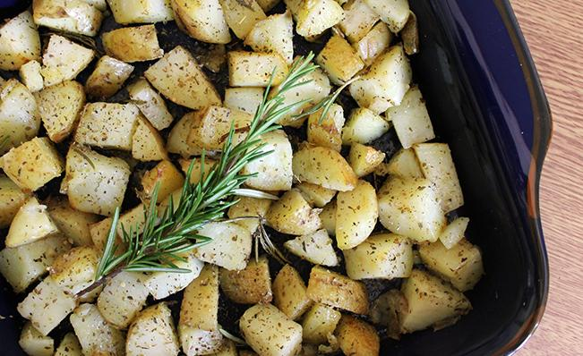 roasted-potatoes-with-herbs